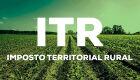 Prazo de entrega da DITR/2021 encerra nesta quinta-feira