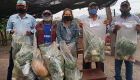 Embrapa Pantanal e UFMS auxiliam agricultores no acesso a mercado diferenciado