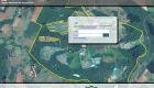 Software de gestão de granjas de suínos já tem mais de mil usuários cadastrados