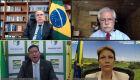 Sustentabilidade e tecnologia devem ser as bases para relação entre Brasil e China, diz ministra