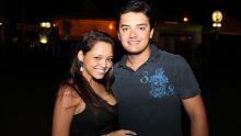 Show Camila Prates & Henrique