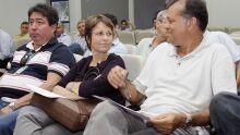 Fórum Brasil Bolivia: Intercambio comercial de bovinos
