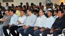 21º Encontro Técnico do Leite na ExpoMS Rural - Acrissul