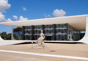 STF julga nesta quarta oito embargos de declaração contra contribuição ao Funrural