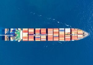 Exportações a países árabes chegam a US$ 4,6 bilhões em 2020