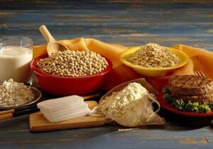 Ministério da Agricultura prepara plano nacional de proteínas alternativas