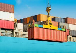Exportações do agronegócio somam US$ 5,67 bilhões em janeiro