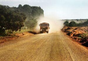Para atender região de fronteira, governo assina contrato para obra de R$ 45 milhões na MS-270