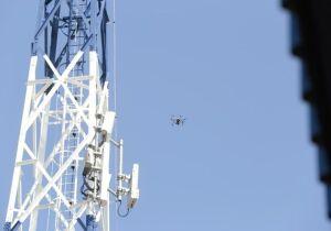 Governo Federal inaugura primeira antena de 5G em área rural do país