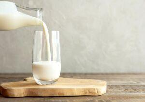 Cadeia produtiva do leite vai realizar campanha nacional para estimular o consumo do produto no país