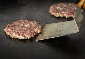 Mapa propõe melhorias na regulamentação da identidade e qualidade do hambúrguer