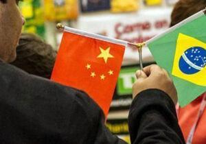 Crise energética na China traz vantagens e desafios no comércio entre países