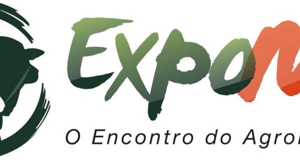 Expo MS é recorde em palestras e cursos