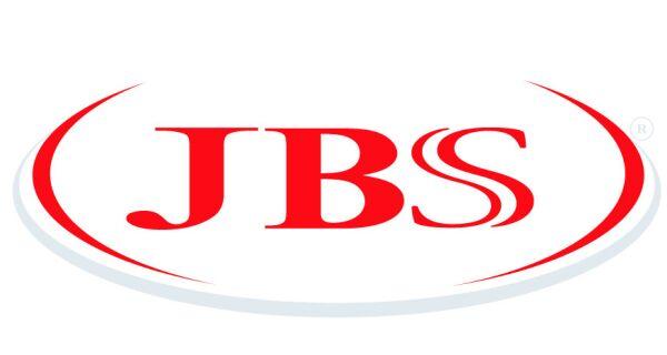 Palestra na Acrissul sábado, dia 3, traz José Batista Júnior, do frigorífico JBS Friboi