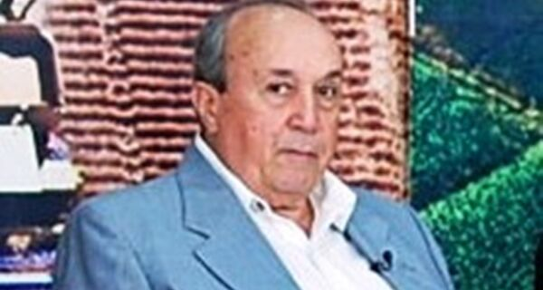 Jonathan Barbosa assume presidência durante afastamento de Maia, que deve durar 30 dias