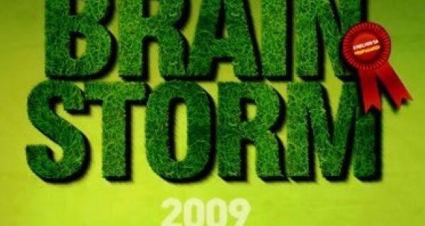 FES realiza a 9ª edição do BRAINSTORM - A PROPAGANDA NO AGRONEGÓCIO