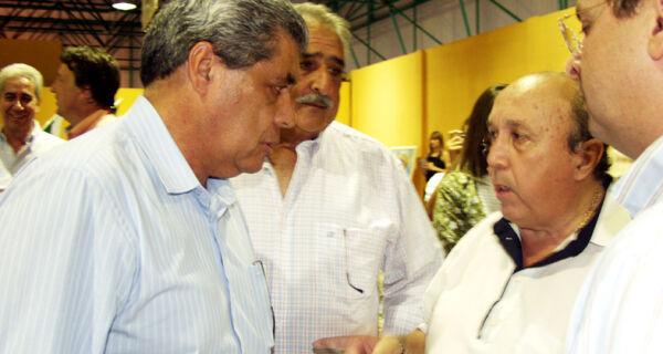 Acrissul mobiliza setor para cobrar volta do talão de nota fiscal rural