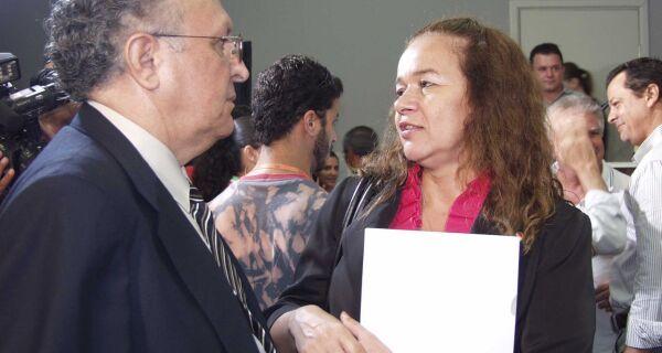 Diplomatas dizem que presença de Lula facilita vinda de outros presidentes