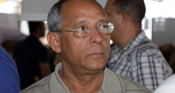 Em visita à Expogrande, dominicanos se interessam pelo Girolando brasileiro