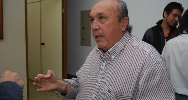 Acrissul promoverá debate entre os candidatos ao governo do Estado