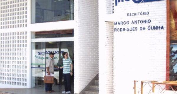 Acrissul volta a cobrar instalação de Agenfa no Parque