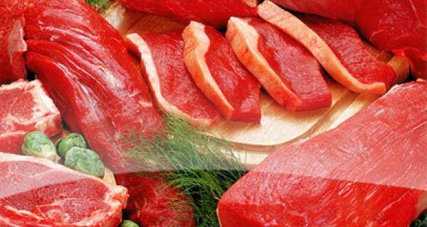 MS pode sediar Congresso Mundial da Carne