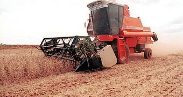 Crédito rural cresce 19% e atinge R$ 18,8 bilhões