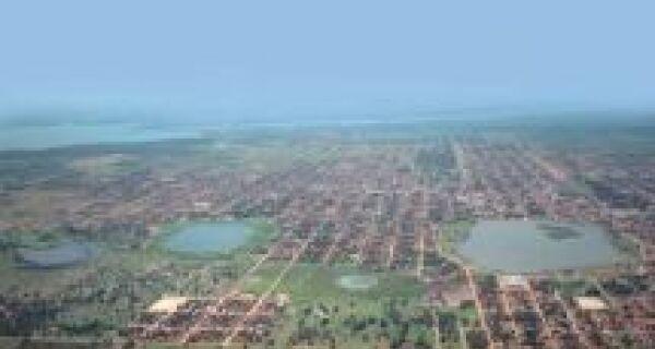Petrobras: Três Lagoas vai sediar a maior fábrica de Amônia e Ureia