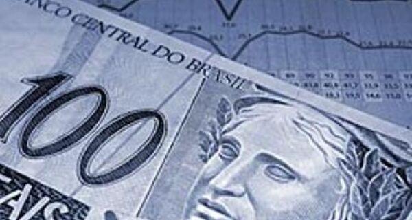 Contratações de crédito rural ultrapassam R$ 27 bilhões em três meses