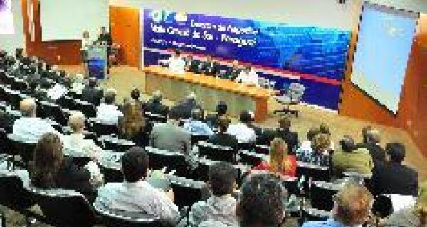Empresários de MS querem exportar mais ao Paraguai