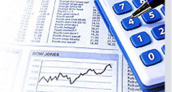 Governo e exportadores traçam metas para o setor em 2011
