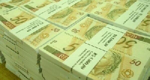 Crédito agrícola tem contratação de 35 bilhões