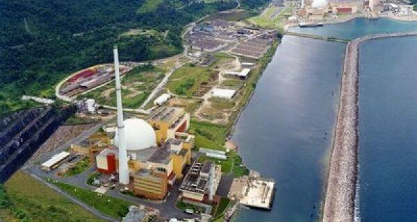 Japão irá despejar 11.500 toneladas de água radioativa no mar