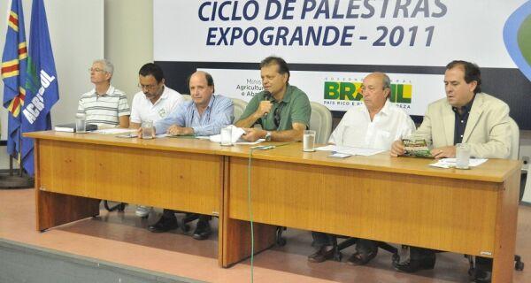 3° Fórum Brasil-Bolívia  busca romper barreiras comerciais