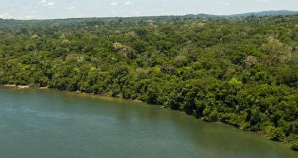 Reservas de Mato Grosso são avaliadas em R$ 65 bilhões