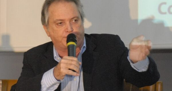 Ministro da Agricultura defende união dos países sulamericanos