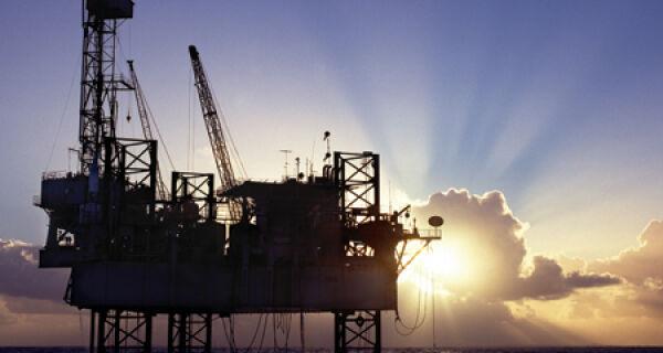 Petrobras vai importar 1 milhão de barris de gasolina