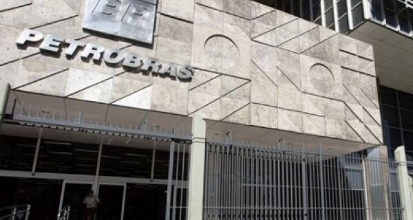 Petrobras avança na lista de marcas mais valiosas do mundo