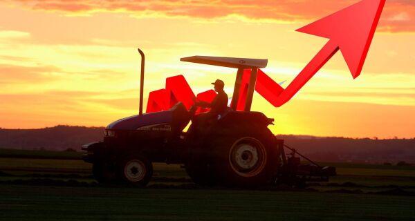 Crédito rural terá alteração profunda