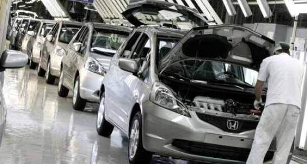 Honda demite 400 funcionários no interior de São Paulo