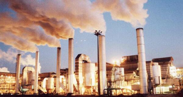 Falta de investimento em pesquisa ameaça hegemonia brasileira em etanol da cana