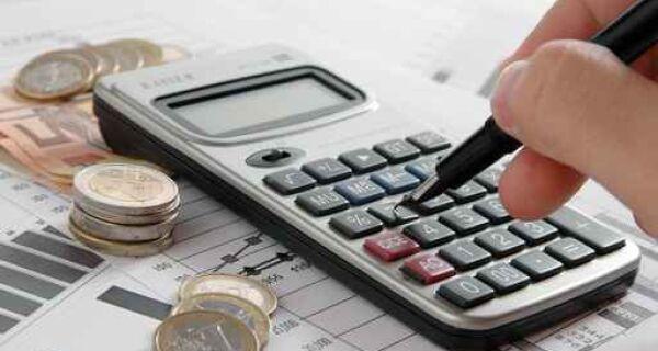 Produtores pedem medidas para renegociação de dívidas