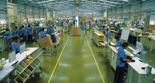Brasil e Argentina colocam em prática promessa de acelerar liberação de produtos