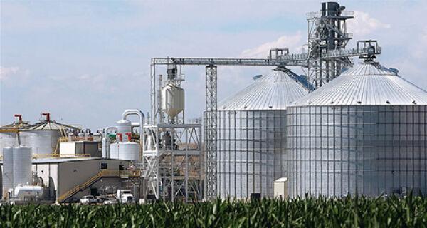 Em defesa do etanol, Brasil enfrenta russos e chineses no G-20