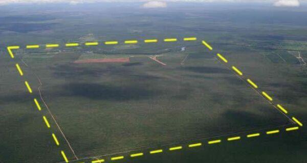 Acrissul exige agilidade no serviço de mapeamento das propriedades rurais