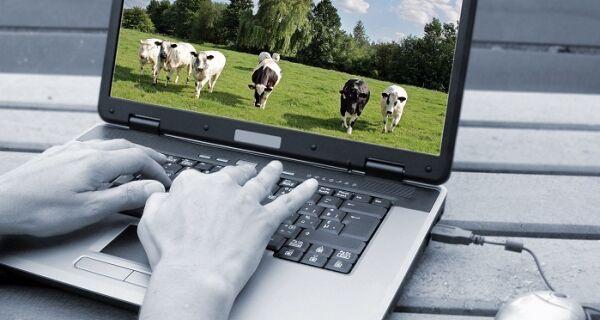 Campanha publicitária deve melhorar imagem do agronegócio