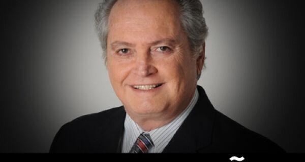 Wagner Rossi é alvo de denúncias de corrupção na Agricultura