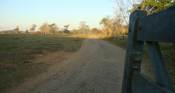 Fundo acabaria com o conflito de terras em MS