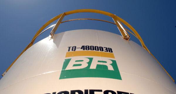 Brasil será no ano que vem o maior produtor mundial de biodiesel