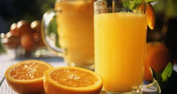 Ministro da Agricultura diz que suco de laranja não tem problema para ser exportado